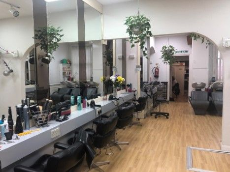 Thumbnail Commercial property for sale in Otley Road, Adel, Leeds