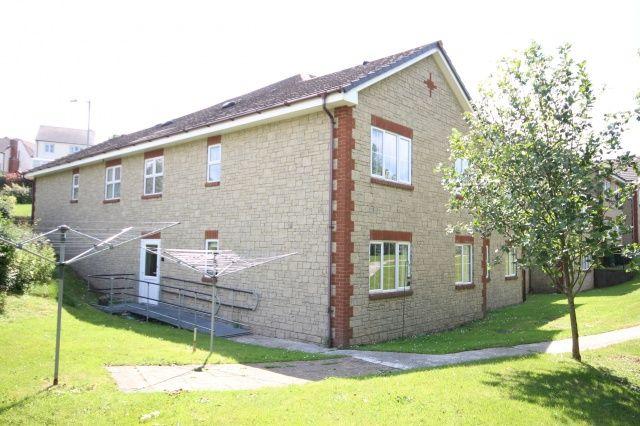 West Hill, Wadebridge PL27