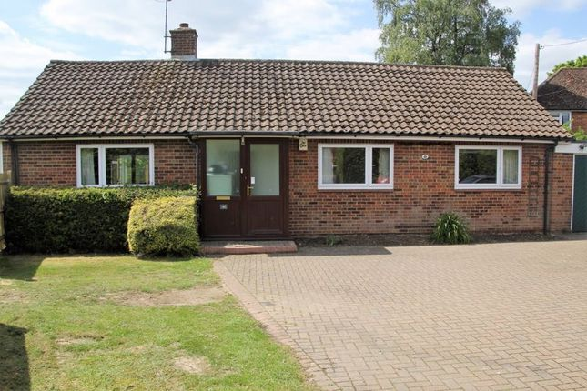 Photo 5 of Detached Bungalow, Four Bedrooms, No Onward Chain HP15