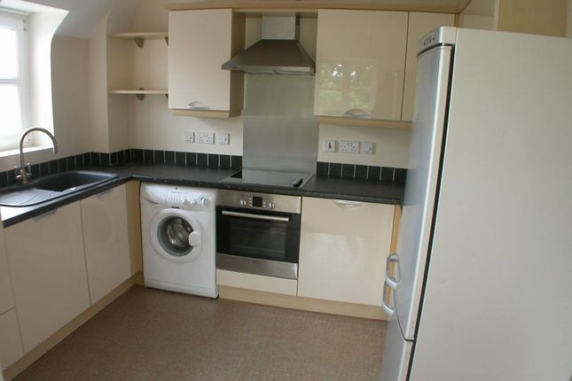 2 bed property to rent in Ipsley, Redditch B98