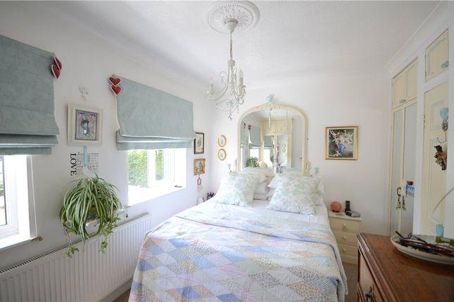 Bedroom One 02 of Badshot Lea Road, Badshot Lea, Farnham GU9