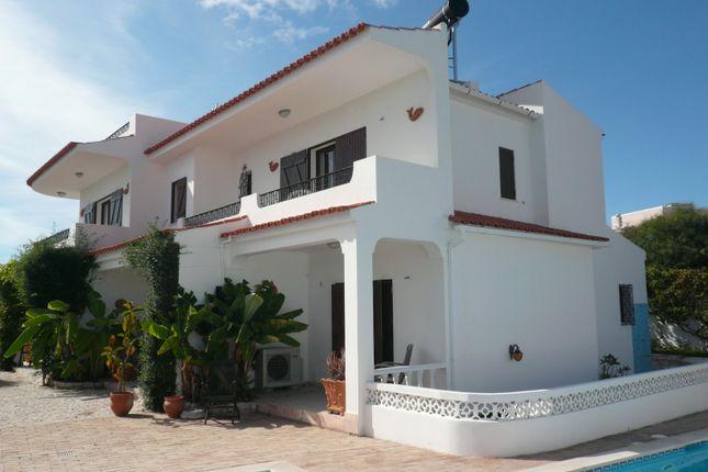 6 bed villa for sale in Luz, Lagos, Portugal