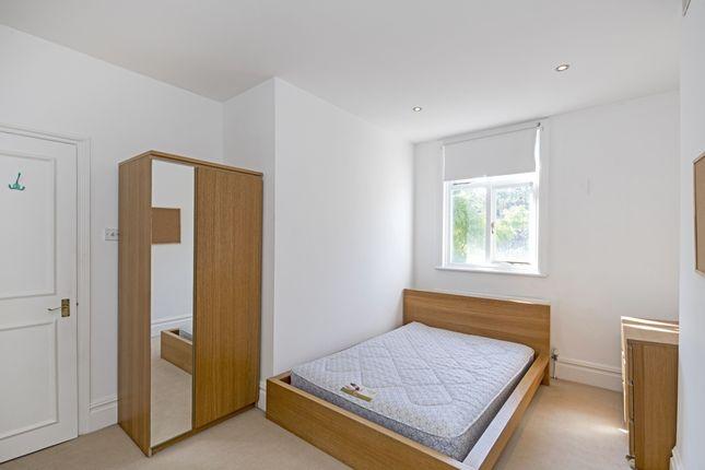 Bedroom 2 of Lambert Road, London SW2