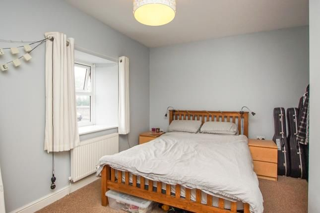 Master Bedroom of Two Mile Hill Road, Bristol, Somerset BS15