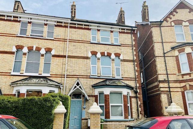 Room to rent in Powderham Crescent, Exeter