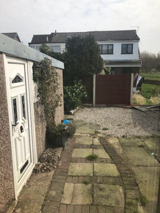 Homes to Let in Austin Street, Leigh WN7 - Rent Property in