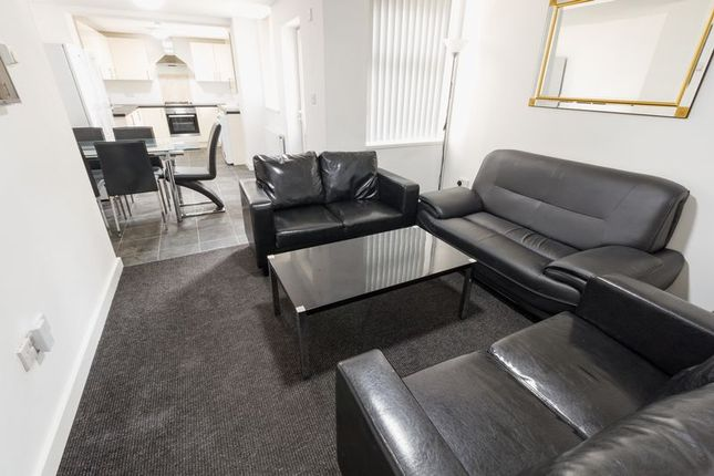 Property to rent in Adelaide Road, Kensington, Liverpool
