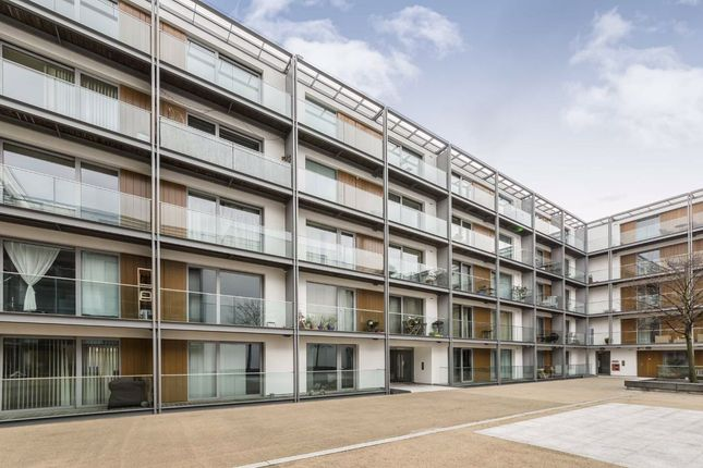 Flats To Let In Highbury Stadium Square London N5 Apartments To Rent In Highbury Stadium Square London N5 Primelocation