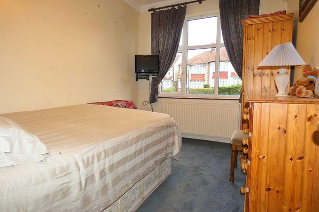 Bedroom 3 of Ryhope Road, London N11