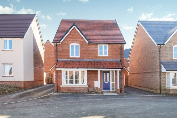 homes to let in basingstoke rent property in basingstoke. Black Bedroom Furniture Sets. Home Design Ideas