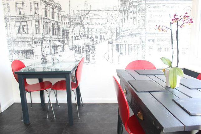 Photo 1 of Cafe & Sandwich Bars HX1, West Yorkshire