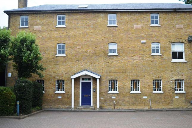 Thumbnail Commercial property for sale in Twisleton Court, West Hill, Dartford