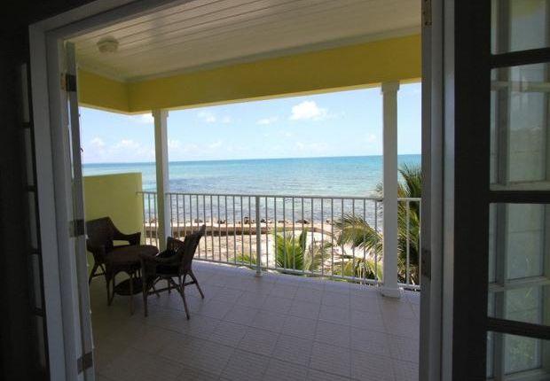 Picture No. 04 of Sunrise Acres, New Providence, Nassau, Bahamas