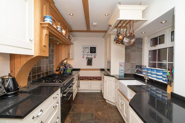 Photo 4 of Borestone Place, Stirling, Stirling FK7