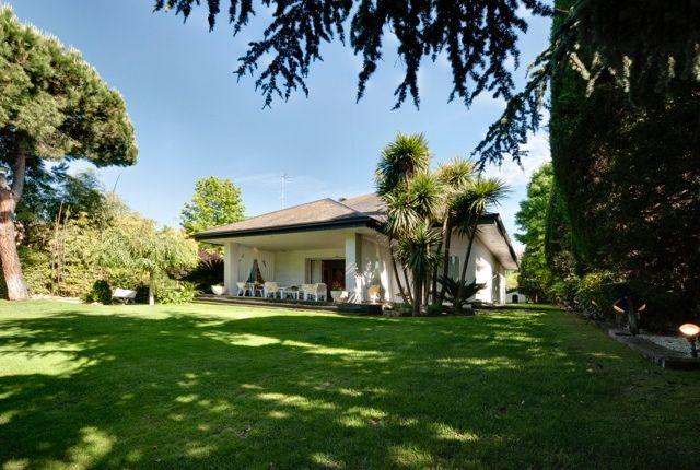 Thumbnail Villa for sale in Sant Cugat, Sant Cugat Del Vallès, Barcelona, Catalonia, Spain