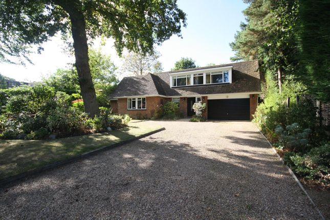 Thumbnail Property for sale in Longaford Way, Hutton, Brentwood