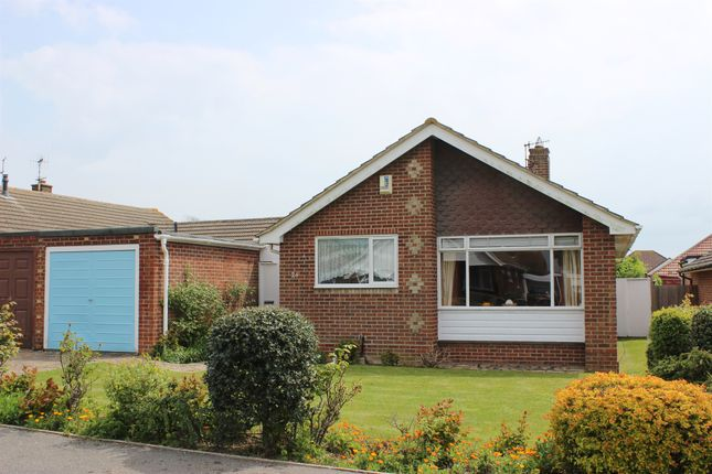 3 bed detached bungalow for sale in Stirling Avenue, Seaford