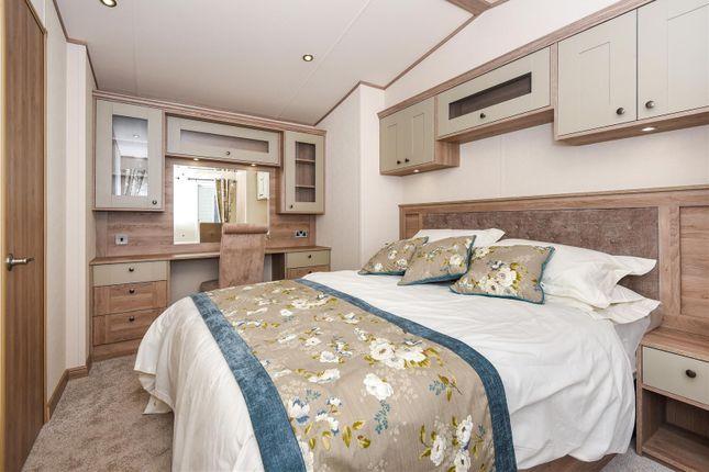 Master Bedroom of Napier Road, Hamworthy, Poole BH15