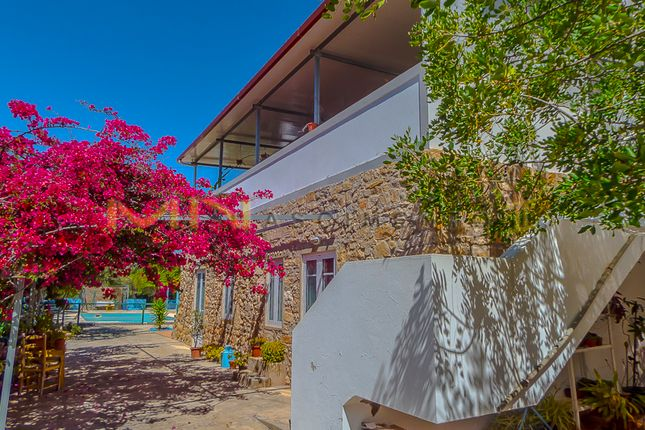 Thumbnail Detached house for sale in Estói, Estoi, Faro, East Algarve, Portugal