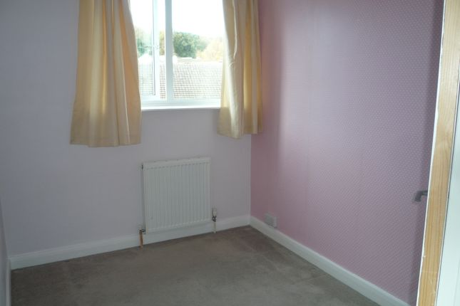 Bedroom 3 of Stephen Lane, Grenoside, Sheffield. S35