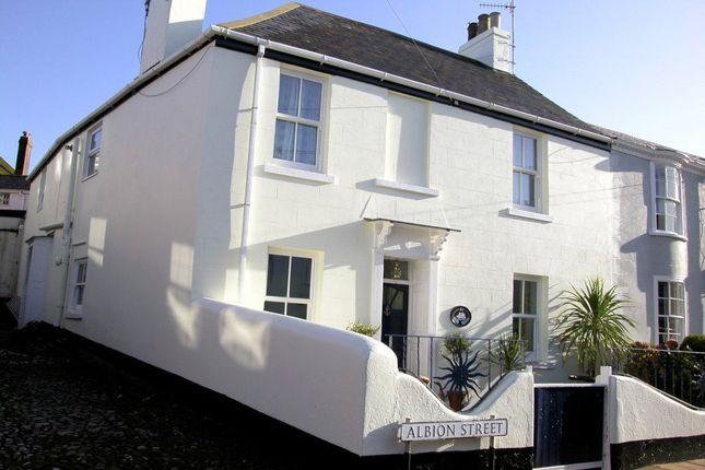 Picture No. 41 of Albion Street, Shaldon, Devon TQ14
