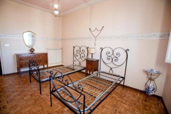 Picture No. 07 of Luxury Apartment, Ascoli Piceno, Le Marche