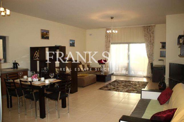 3 bed apartment for sale in 509062, Tas-Sellum, Malta