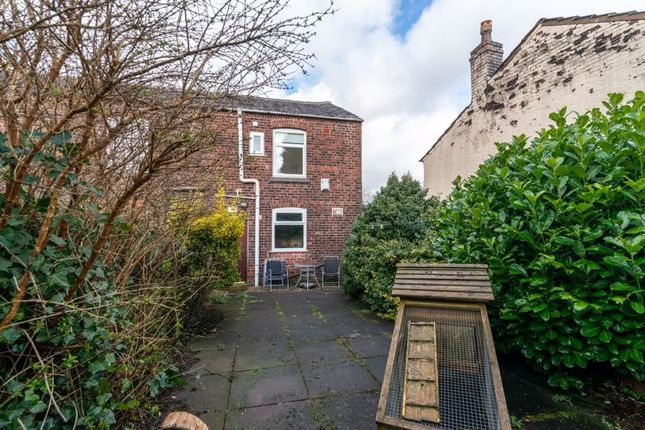 Photo 17 of Chorley Road, Westhoughton, Bolton BL5