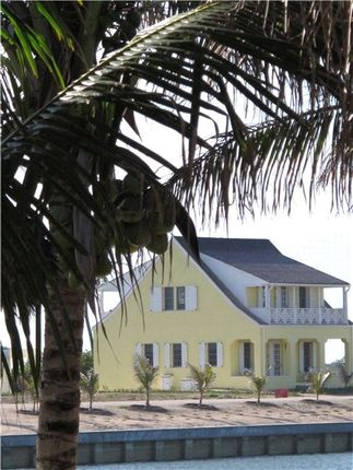 Picture No. 16 of Beach Estate Lot (G2), Schooner Bay, South Abaco, Ab 20016