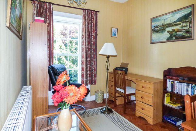 Bedroom 3 of Hampton Hall, Bathampton, Bath BA2