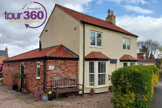 4 bed cottage for sale in West Road, Bourne PE10