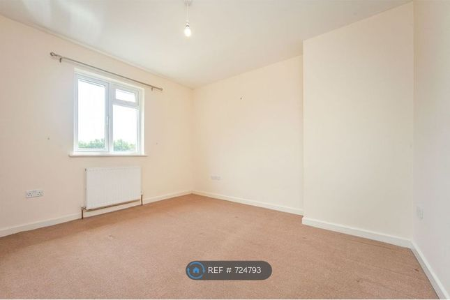 2nd Bedroom of Smallbrook Cottages, Newton St. Cyres, Exeter EX5