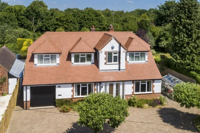 Thumbnail Property for sale in Loxley Road, Stratford-Upon-Avon