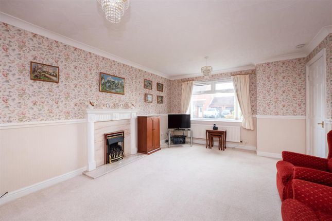 Property for sale in Pickering Avenue, Hornsea
