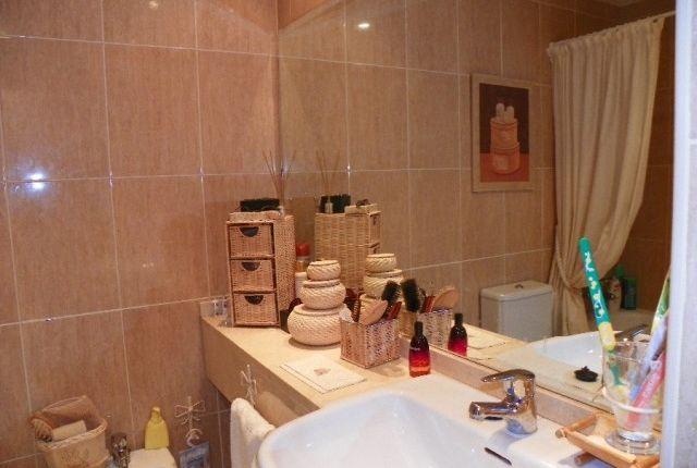 Master Bathroom of Spain, Málaga, Mijas, Riviera Del Sol