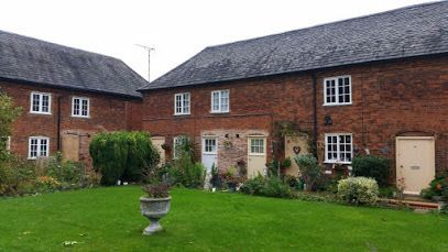 Thumbnail Cottage to rent in The Square, Frolesworth, Leicestershire