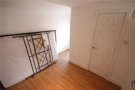 Bedroom of East Street, Epsom KT17