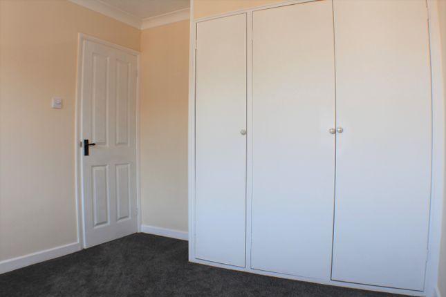 Bedroom 1 of Mayfield Road, Lyminge CT18