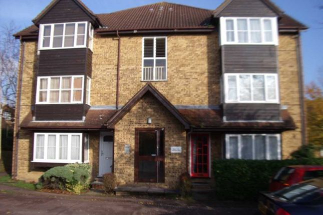 Studio for sale in Cambrian Green, Cambrian Green, Kinsgbury NW9
