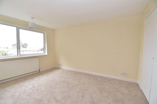 Bedroom 2 of Lilliput Avenue, Chipping Sodbury, Bristol BS37