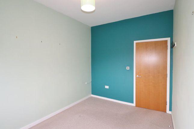 Bedroom 1 of Willowbank, Carlisle CA2
