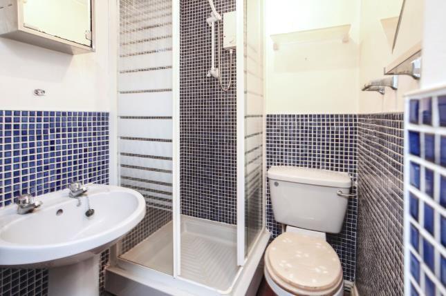 Bathroom of Henry Street, Offerton, Stockport, Cheshire SK1