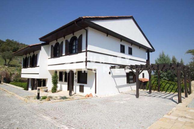 Beautiful Villa In Managvat Near Side - Exterior