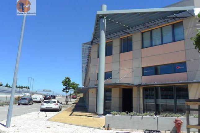 Property for sale in S.Maria E S.Miguel S.Martinho S.Pedro Penaferrim, S.Maria E S.Miguel, S.Martinho, S.Pedro Penaferrim, Sintra