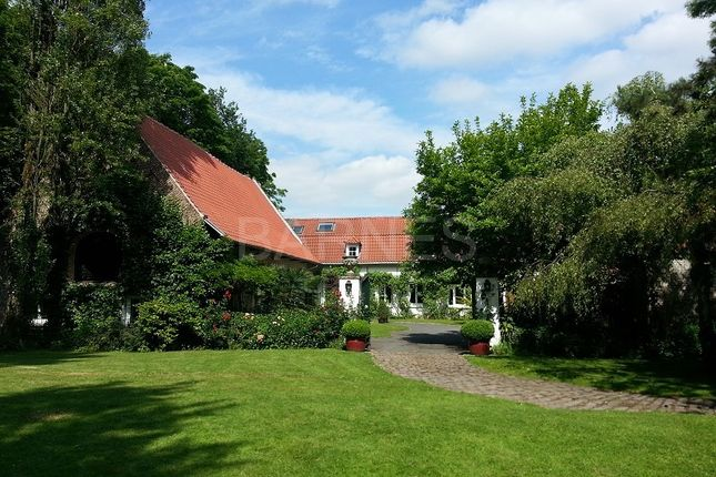 Thumbnail Property for sale in Mérignies, France