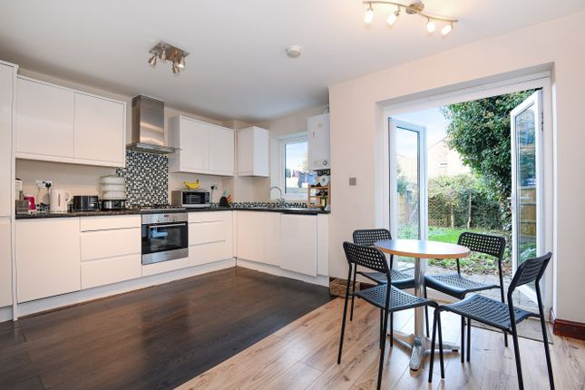Property for sale in Laburnum Road, Wimbledon
