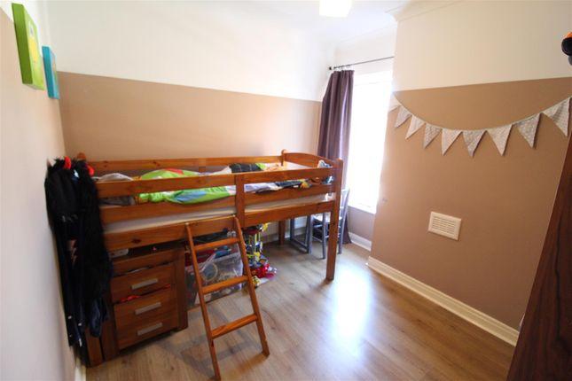 Bedroom 2 of Newstead Street, Hull HU5