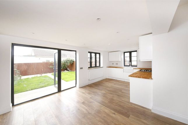 3 bed semi-detached house for sale in Bywood Avenue, Croydon