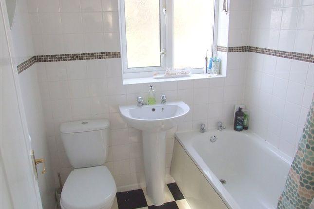 Bathroom of Hartshorne Road, Littleover, Derby DE23