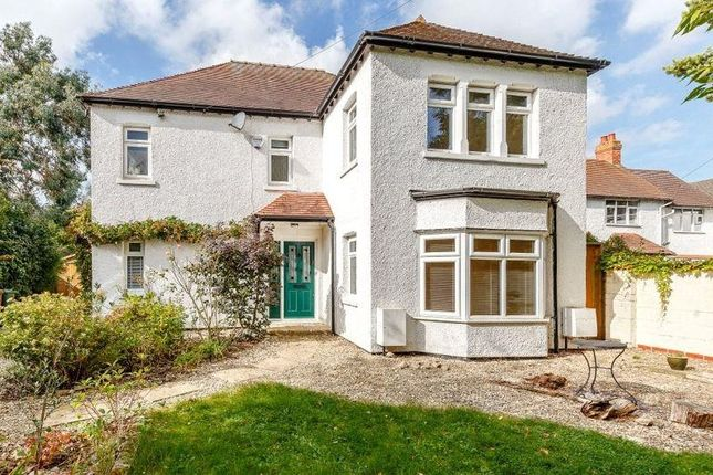 Property to rent in Quarry Road, Headington, Oxford